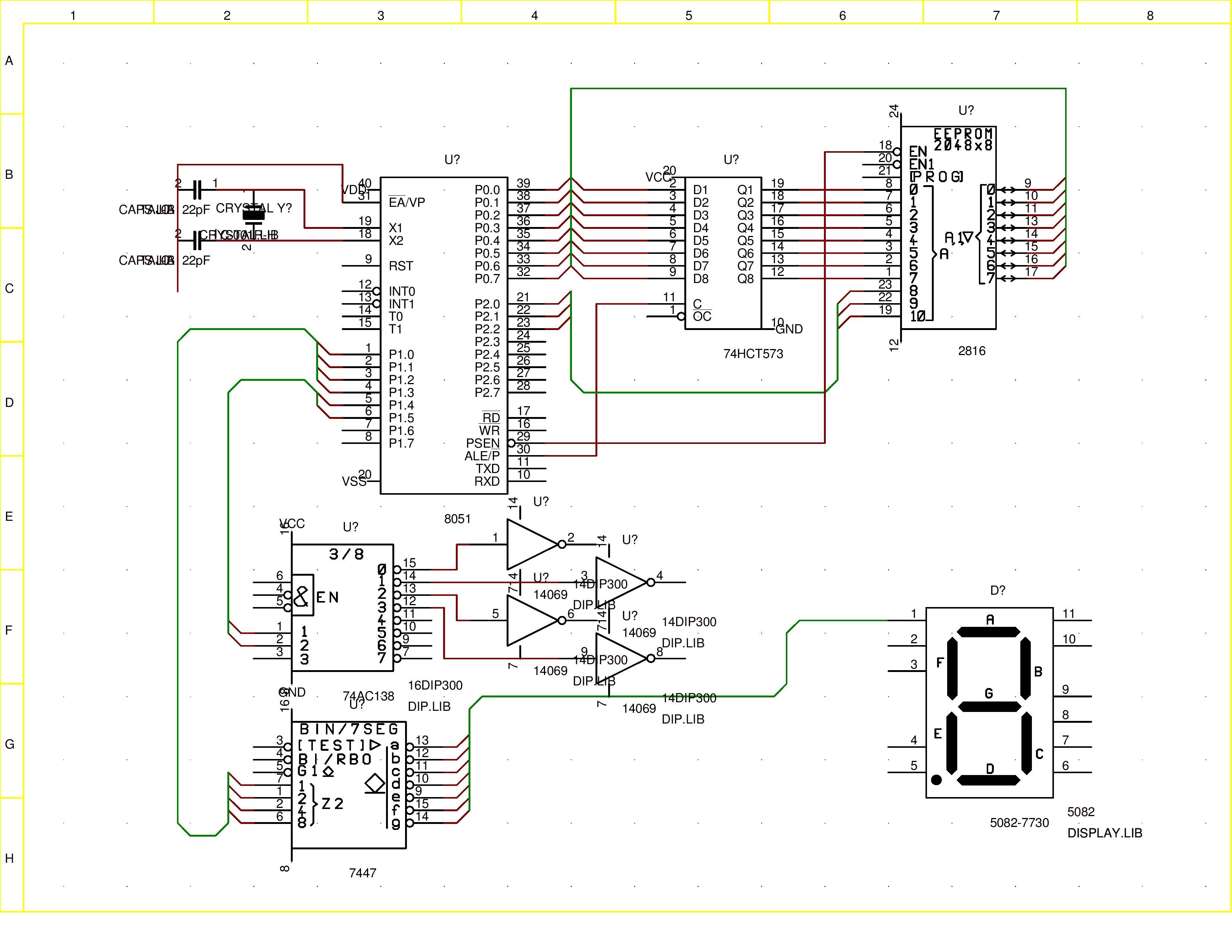 doc] ➤ diagram abs resevoir 2006 audi a6 engine diagram ebook